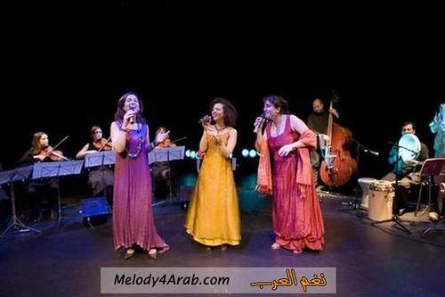 melody4arab.com_Qayna_16716