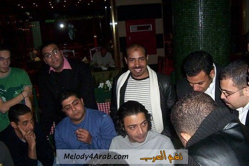 melody4arab.com_Hamid_El_Shaeri_16108