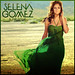 Selena Gomez & The Scene / A Year Without Rain