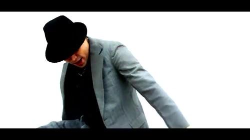 Grupo Recheio feat Quelynah ''Vou dizer I love you'' (Clipe Oficial) 26804