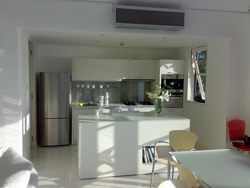 NKSV14 Kitchen