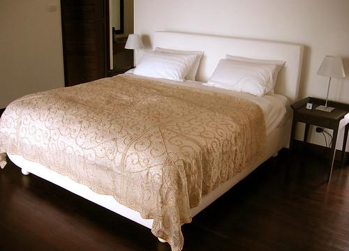 NKSV14 Master Bedroom