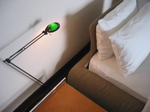 KSV14 Guest Suite