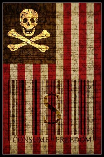 Amerikan Freedom
