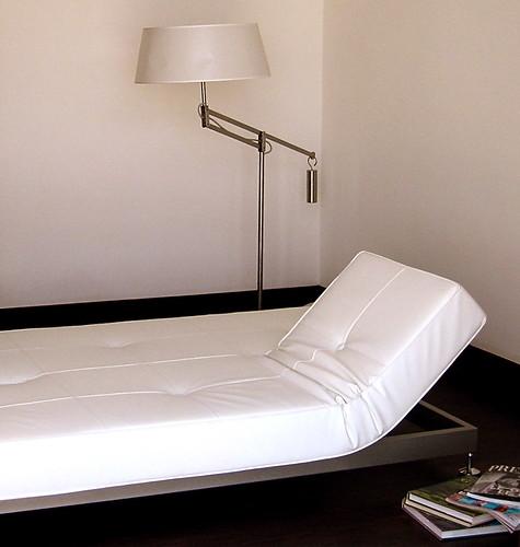 NKSV14 Third Bedroom