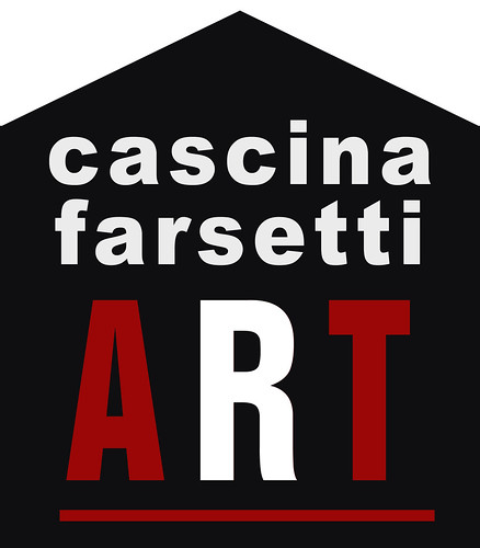 www.cascinafarsettiart.it