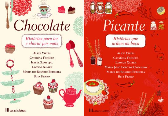 chocolate_picante