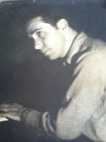 Sam Coslow