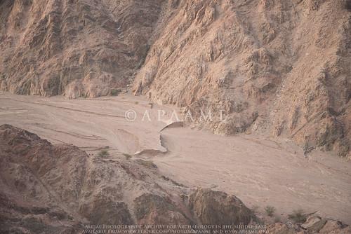 Wadi Mabrak