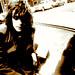Syd Barrett : R.I.P.