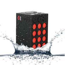 Waterproof Handsfree Portable UltraBass Bluetooth Mini HD Speaker Iphone Android