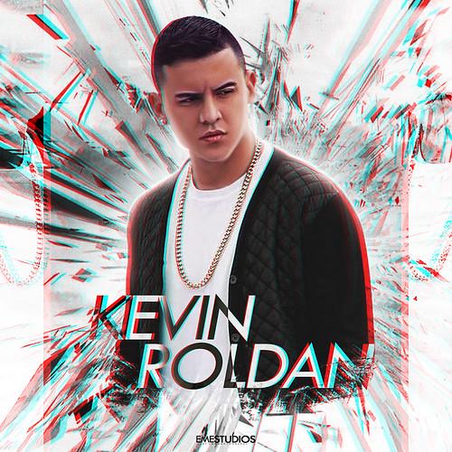 ART KEVIN ROLDÁN | @EMESTUDIOS