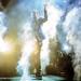 X Factor 2015 - Finale @ Mediolanum Forum di Assago, Milano - 10 Dicembre 2015