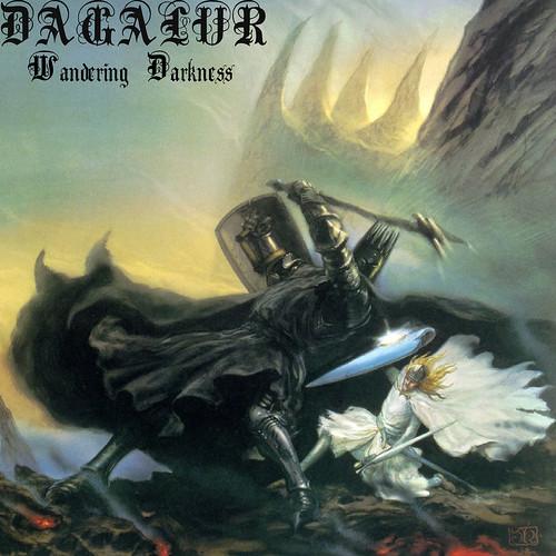Dagalur cover small