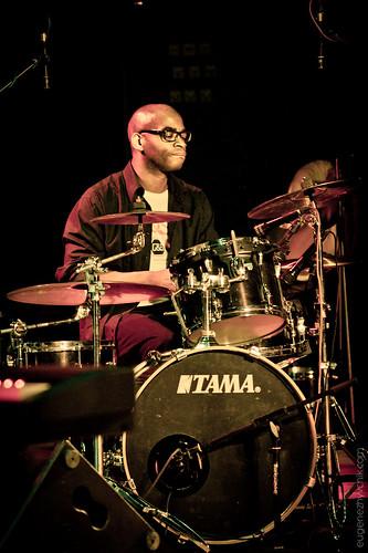 Frank Parker. Art Jazz Cooperation. IMG_2774