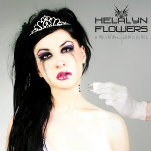Helalyn Flowers - Voices
