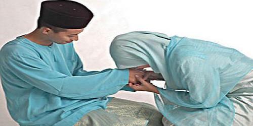 Nafrat Khatam Karne ki Dua And Wazifa - Nafrat Ko Pyar Mein Badalne Ka Wazifa