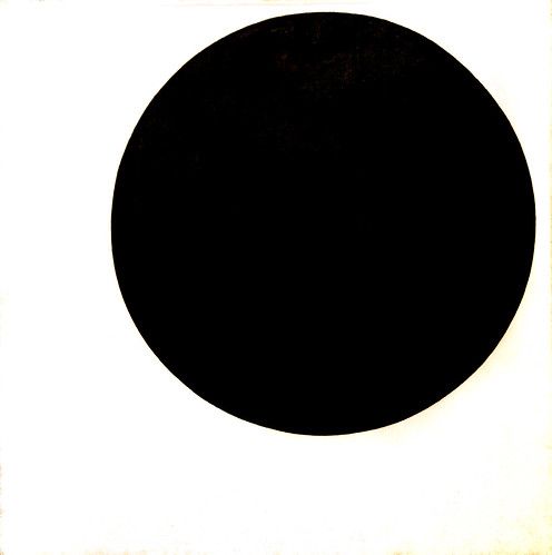 Circulo Negro