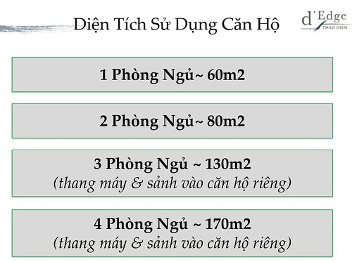 D'Edge Thảo Điền Capitaland_OneEra.vn_5
