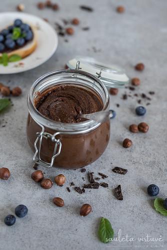 Namine Nutella (2)