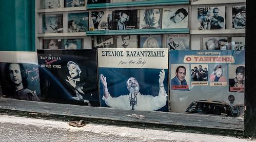 _DSF3041 - Chanteurs grecs