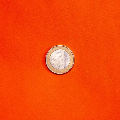 Munt - Coin