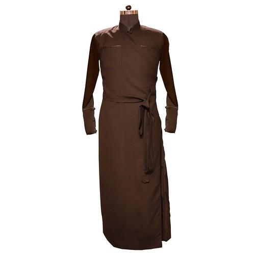 Orthodox cassock - PSG Vestments