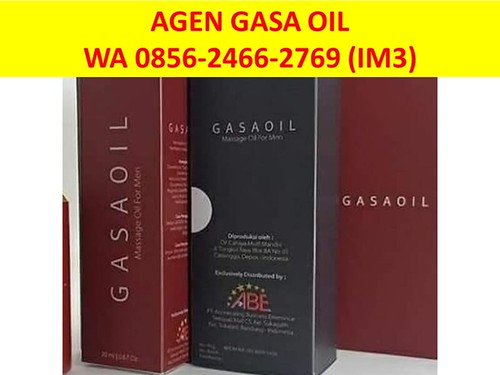 HUB 0812-2107-9039, Harga Obat Pembesar Alat Vital Laki Laki Gasa Oil