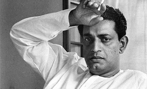 Oscar Winner Satyajit Ray Birthday Know About Unknown Fact Of Him