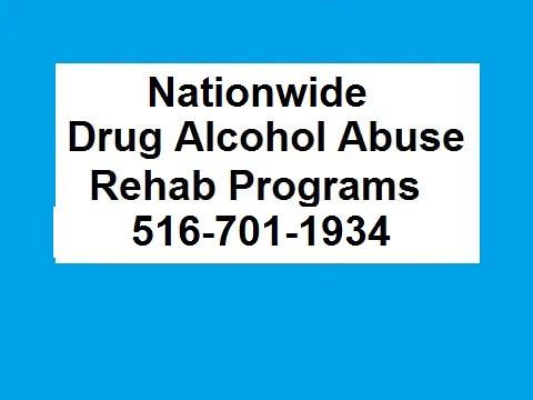 drug and alcohol rehab centers programs treatments near me in NYC New York City LA Los Angeles Chicago Houston Miami DC LasVegas