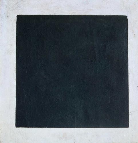 1930_black_square_2k