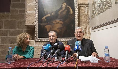 4 Contreras, Aliaga y Sancho-press4