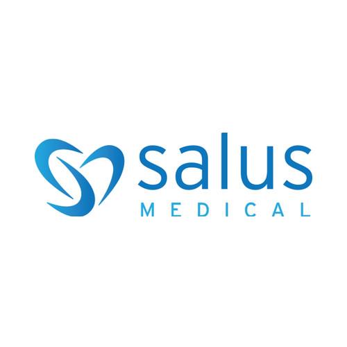 Salus Medical LLC
