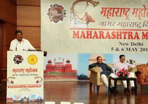 Inaugurated-the-Maharashtra-Mahotsav-in-Maharashtra-Sadan-Delhi.-300x211