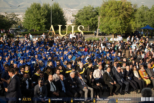 AUIS photography 2019 (4 of 88)