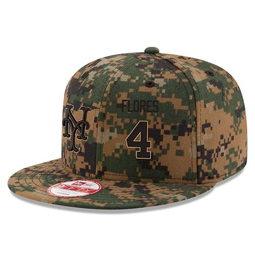 Team banged home 3 of game wholesale nfl jerseys