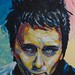 Matthew Bellamy (Muse)