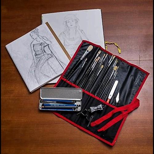 Kamachi Sachiko - Sketches