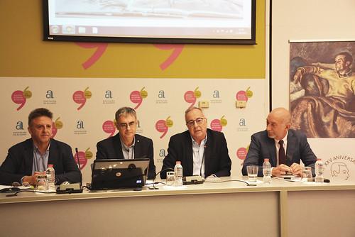 4-Presentacíon Portal Instituto Juan Gil-Albert