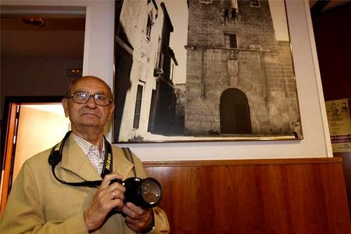 Juan Guerrero (1934-2013)