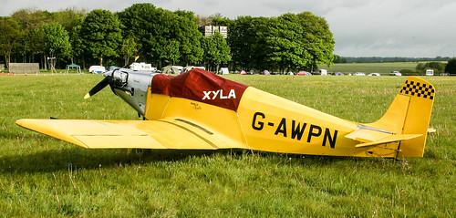 G-AWPN (1 of 1).jpg