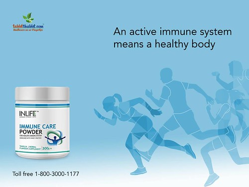 Inlife Whey Protein: Buy Inline Products & Health Supplements Online in India
