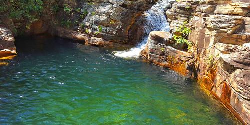 Conheça 5 cachoeiras imperdíveis e todo o encanto de Pirenópolis – GO