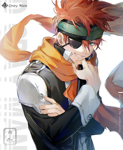 ANIME-PICTURES.NET_-_587400-981x1190-d.gray-man-lavi-ekita+xuan-single-tall+image-looking+at+viewer