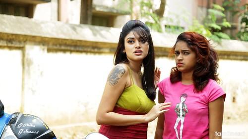 Ganesha-Meendum-Santhippom-Movie-Stills-3 (1)