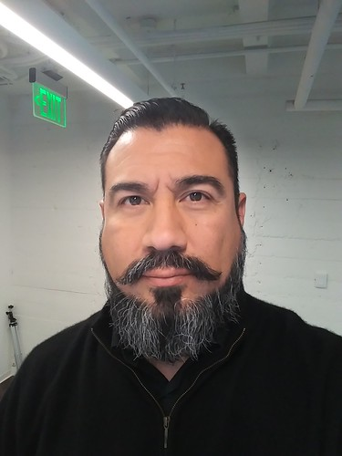 Guillermo Quezada
