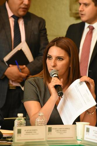Maiella Gómez