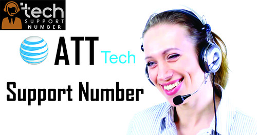 ATT- TECH-SUPPORT-NUMBER (1)