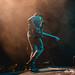 Fall Out Boy - Grand Rapids, MI - 9.6.2018