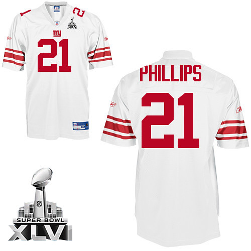 TDs became just the fifth the new cheap nfl jerseys
